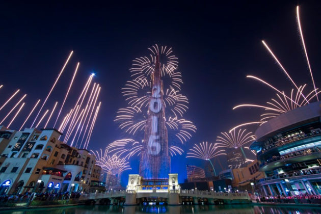 new-year-eve-in-dubai-07