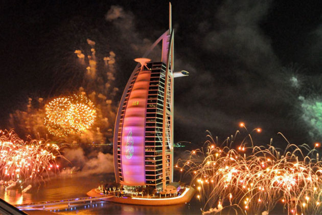 new-year-eve-in-dubai-08