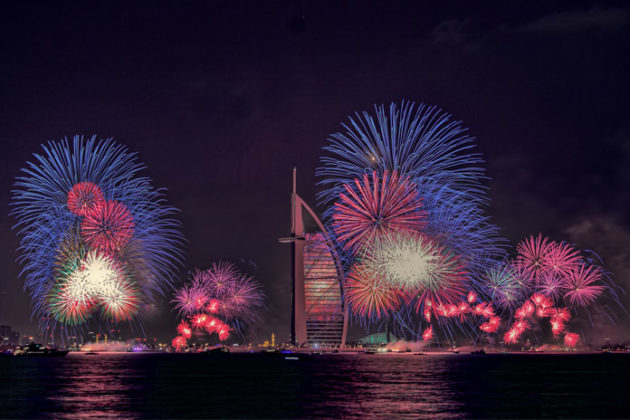 new-year-eve-in-dubai-09