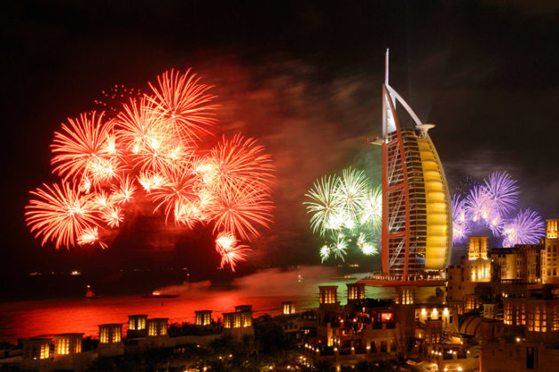 new-year-eve-in-dubai-10