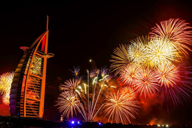 new-year-eve-in-dubai-11