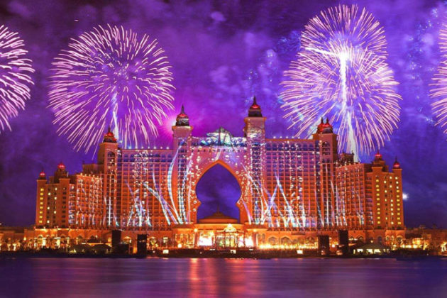 new-year-eve-in-dubai-13
