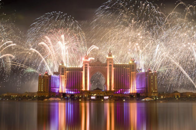 new-year-eve-in-dubai