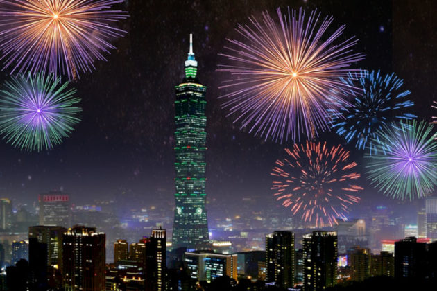 new-year-eve-in-taiwan-05