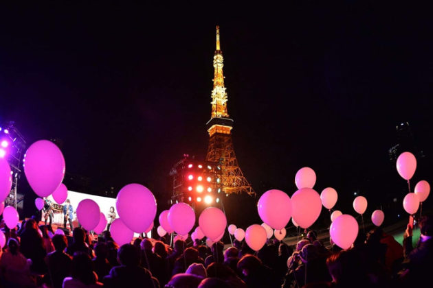 new-year-eve-in-tokyo-04