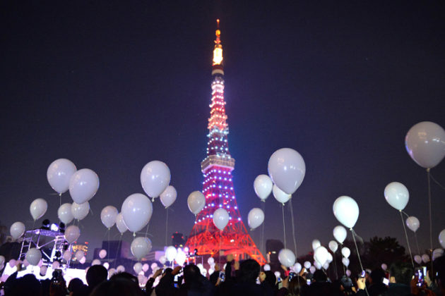 new-year-eve-in-tokyo-05