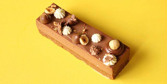 nutella-cheesecake-bars
