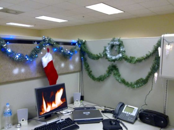 office-christmas-decorations-03