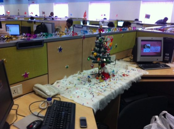 office-christmas-decorations-04