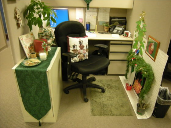 office-christmas-decorations-05