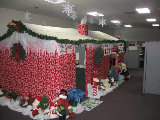 office-christmas-decorations-09