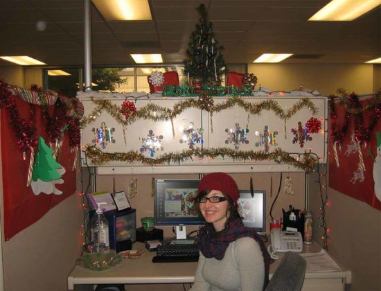office-christmas-decorations-14