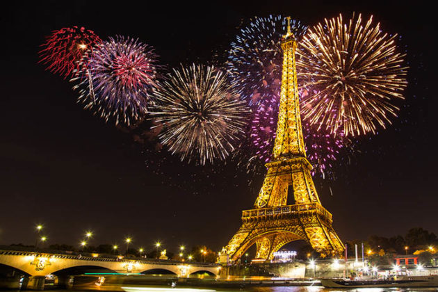 paris-new-year-eve-celebrations