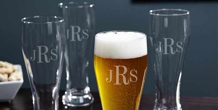 personalized-beer-glass