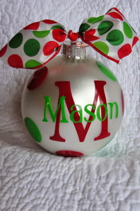 personalized-christmas-decorations02