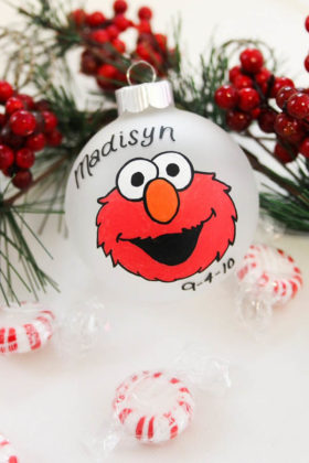 personalized-christmas-decorations03