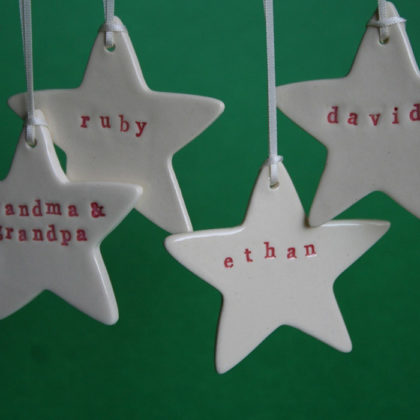 personalized-christmas-decorations04
