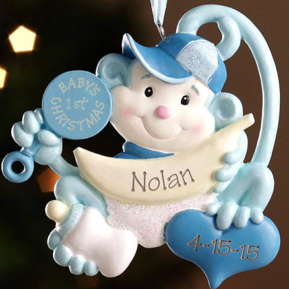 personalized-christmas-decorations05