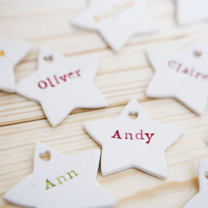 personalized-christmas-decorations06