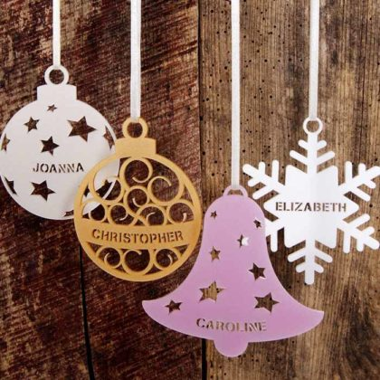 personalized-christmas-decorations07