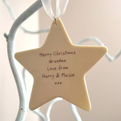 personalized-christmas-decorations08
