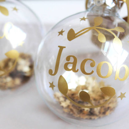 personalized-christmas-decorations09