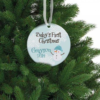 personalized-christmas-decorations10