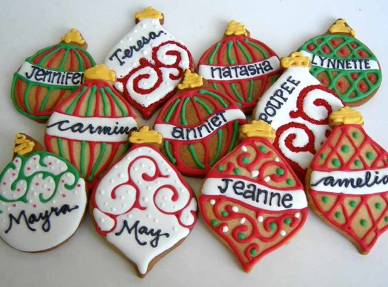 personalized-christmas-decorations11