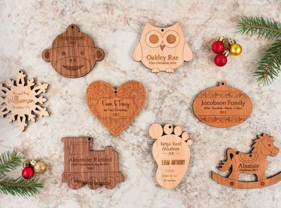 personalized-christmas-decorations12