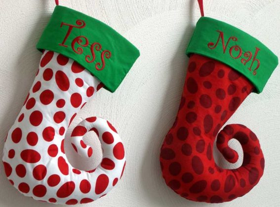 personalized-christmas-decorations13