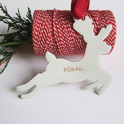 personalized-christmas-tree-decoration-ideas-02