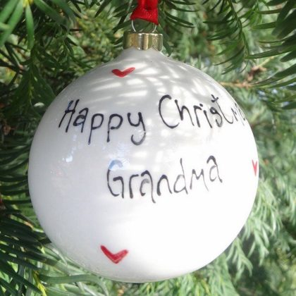 personalized-christmas-tree-decoration-ideas-05