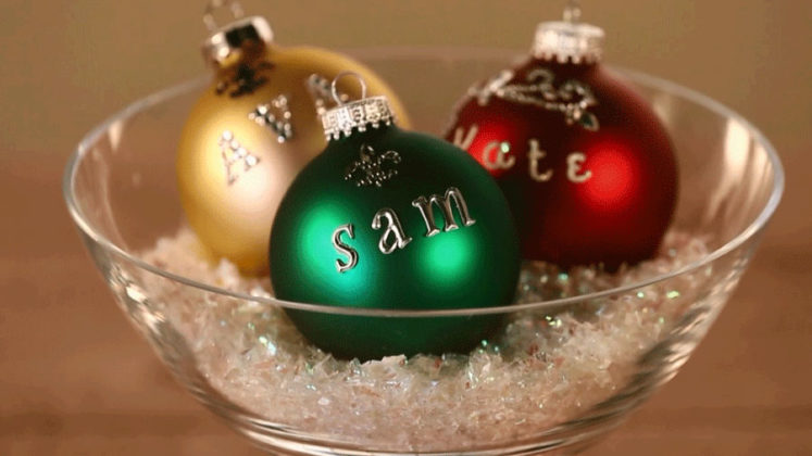 personalized-christmas-tree-decoration-ideas-10