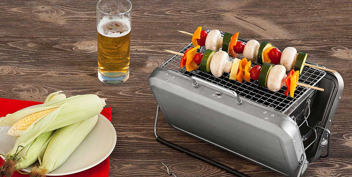 portable-bbq-grill