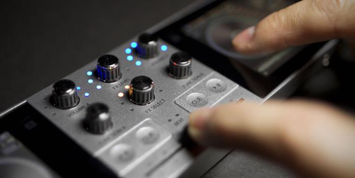 portable-dj-mixer