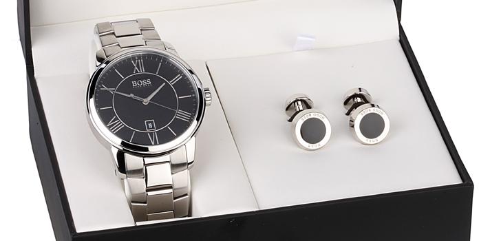 premium-watch