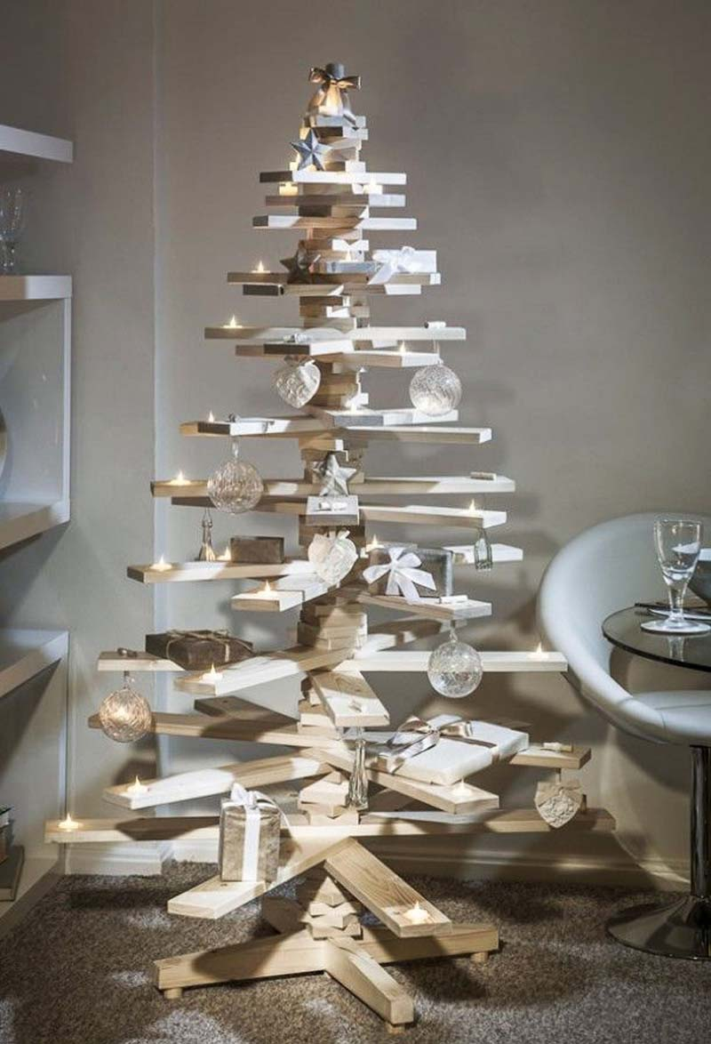 recycled-christmas-tree