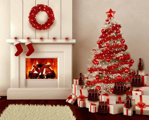 red-christmas-tree-decoration-ideas-03