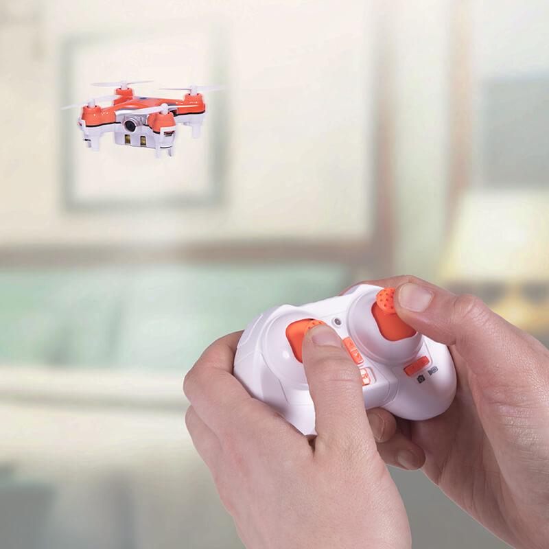 remote-control-mini-drone