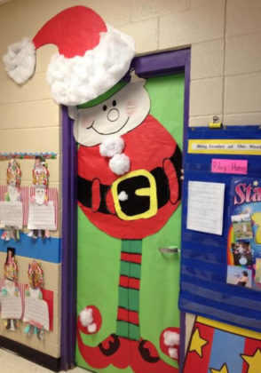 santa-christmas-door-decorations04