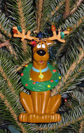 scooby-doo-christmas-ornament