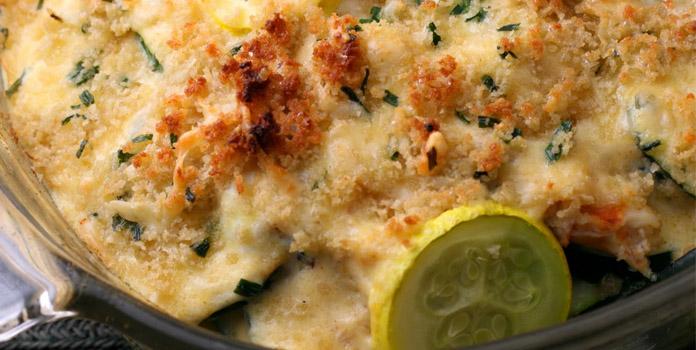 seafood-casserole