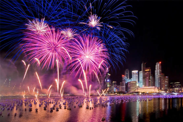 singapore-new-year-eve-at-marina-bay-03