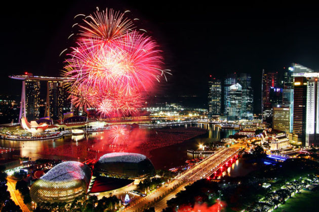 singapore-new-year-eve-at-marina-bay-04
