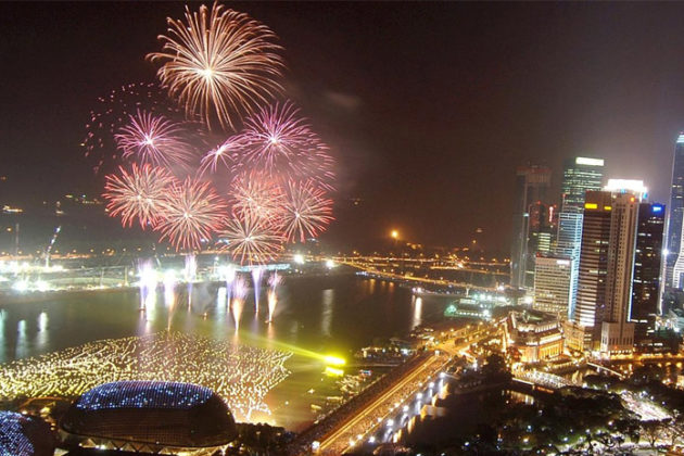 singapore-new-year-eve-at-marina-bay-05