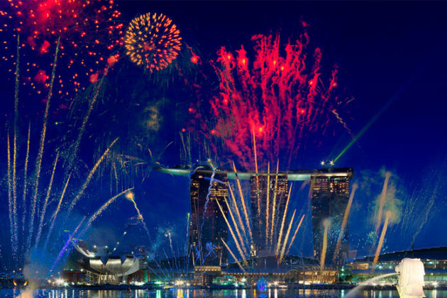 singapore-new-year-eve-at-marina-bay-06