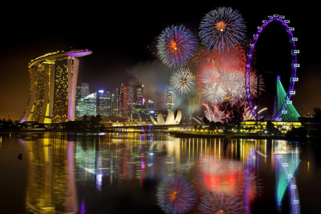 singapore-new-year-eve-at-marina-bay-07