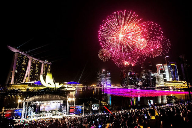 singapore-new-year-eve-at-marina-bay