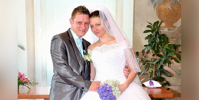 single-woman-marriage-ritual-in-the-czech-republic