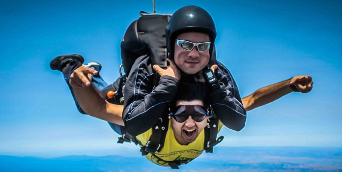 skydiving-experience